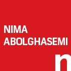 Nima Abolghasemi
